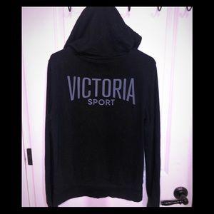 Victoria's Secret sport hoodie💋
